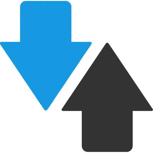 Pro tedarikçi entegrasyonu ile tüm sanal mağazalardaki ürünlerinizi tek bir adres üzerinden yönet...