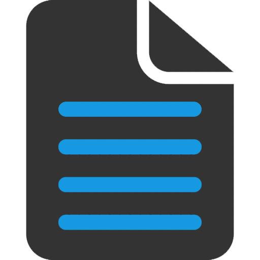 Standart web site yazılımlarımızda bulunan bu özellik artık e ticaret yazılımlarımızda'da uy...