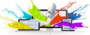 Web Tasarım HakanMedya